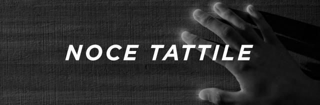 Noce Tattile